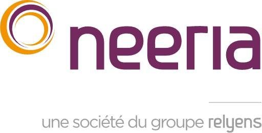 Logo Neeria
